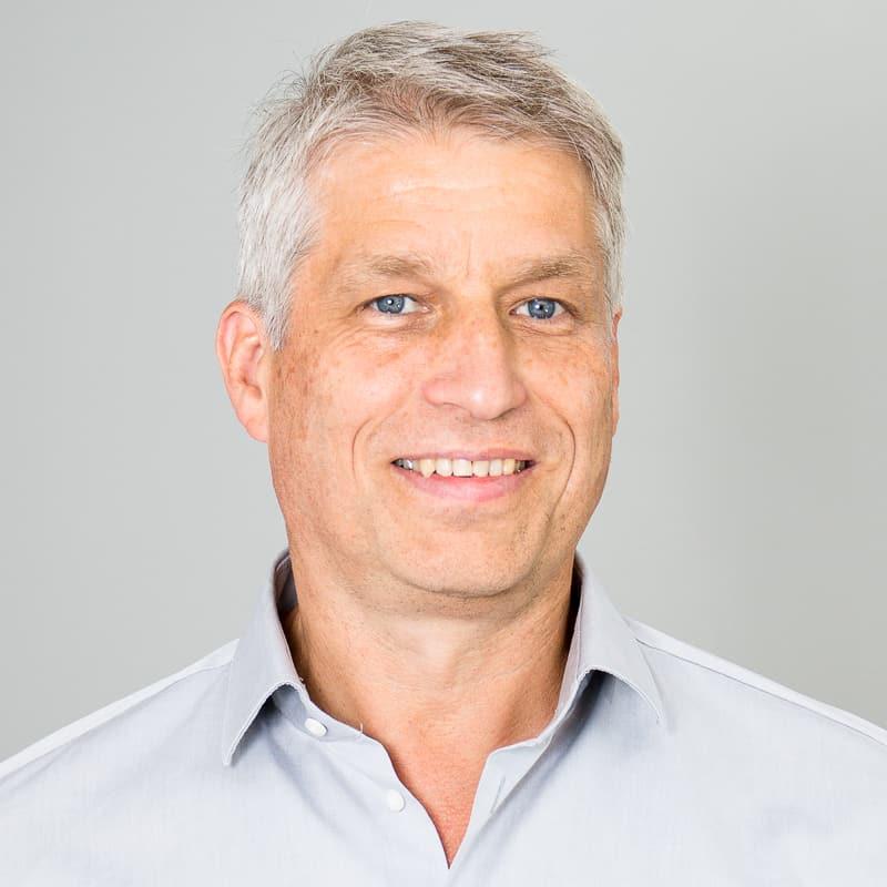 Josef Holzheu-Riedel